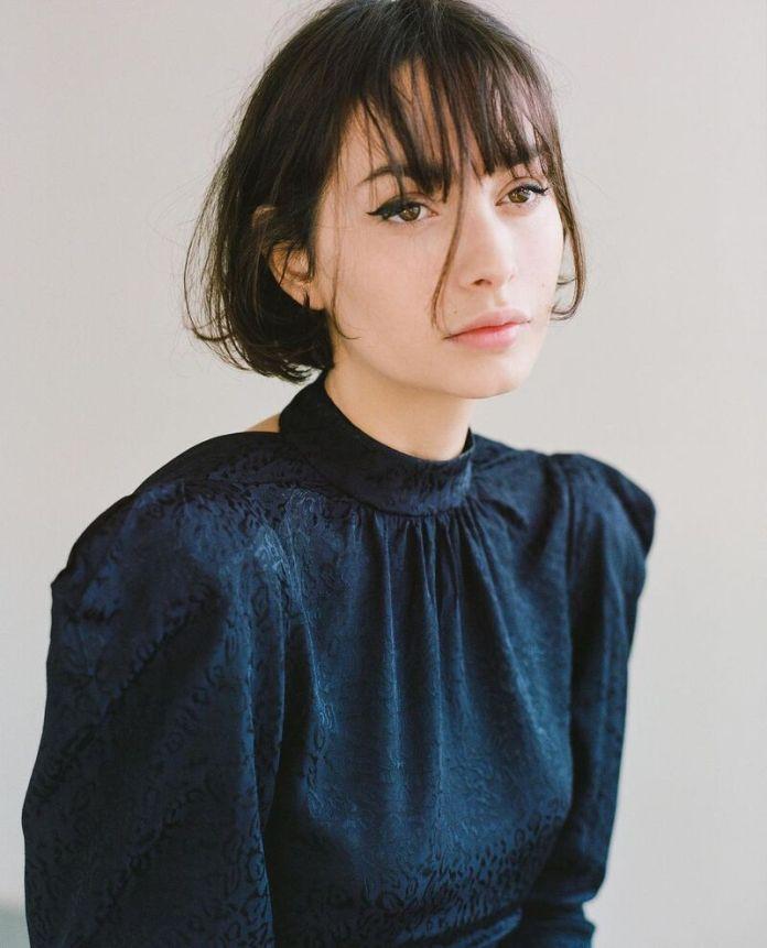 cliomakeup-camicie-eleganti-estate-2021-26