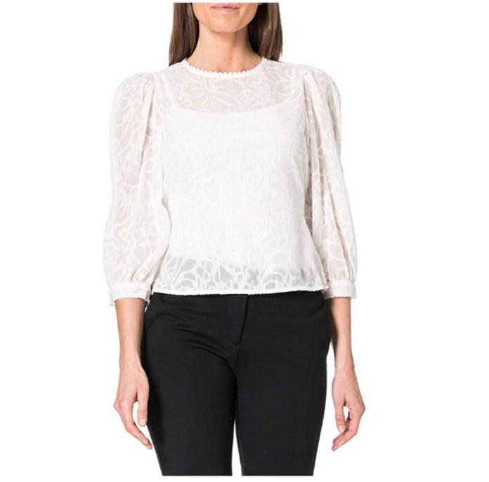 cliomakeup-camicie-top-eleganti-2021-18