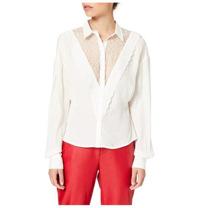 cliomakeup-camicie-top-eleganti-2021-20