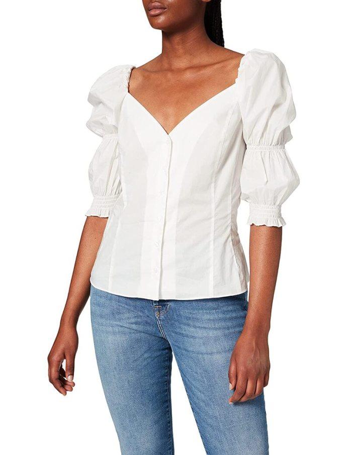 cliomakeup-camicie-top-eleganti-2021-6