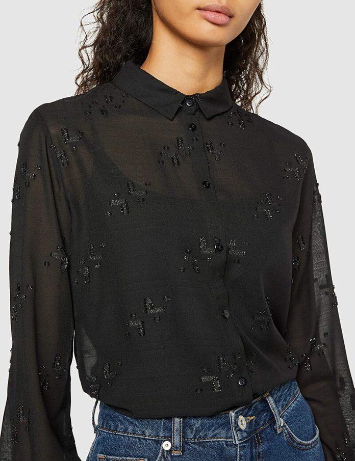 cliomakeup-camicie-top-eleganti-2021-8