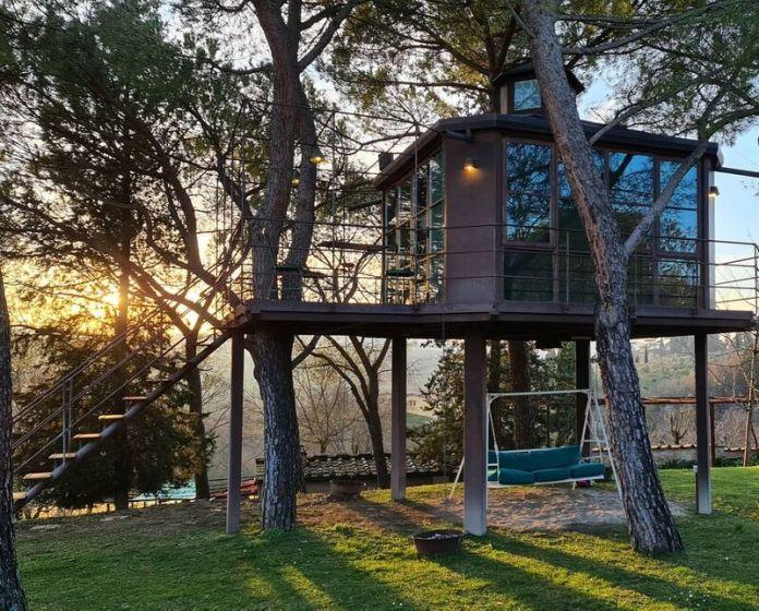 cliomakeup-case-sull-albero-italia-firenze