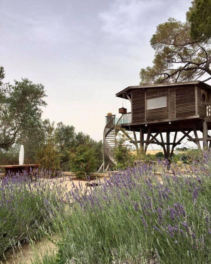 cliomakeup-case-sull-albero-italia-la-suite-bleue