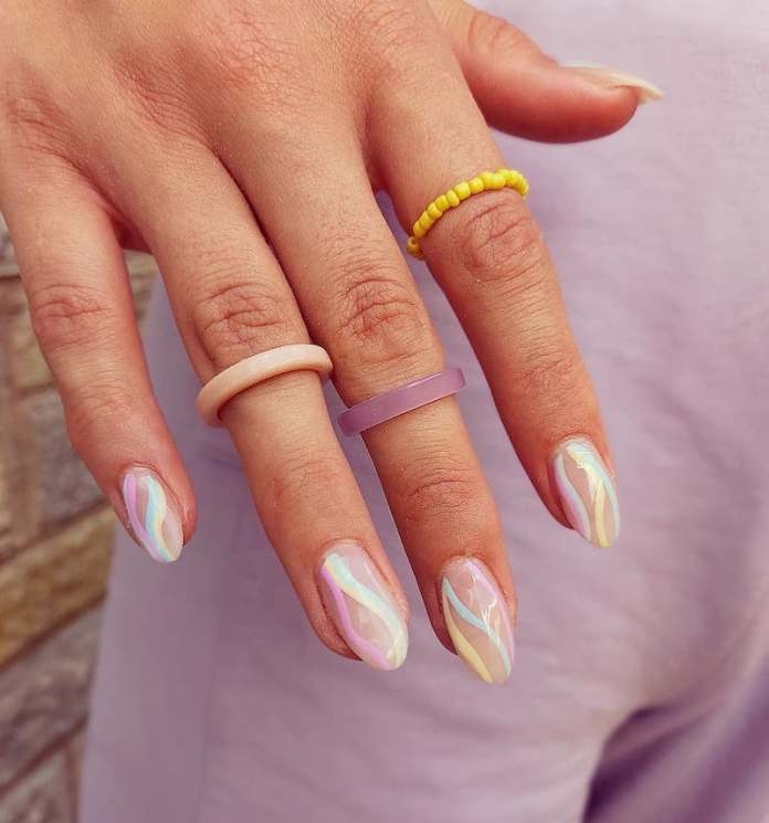 cliomakeup-chunky-rings-teamclio-2