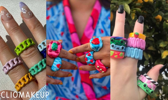 cliomakeup-chunky-rings-teamclio-cover.001