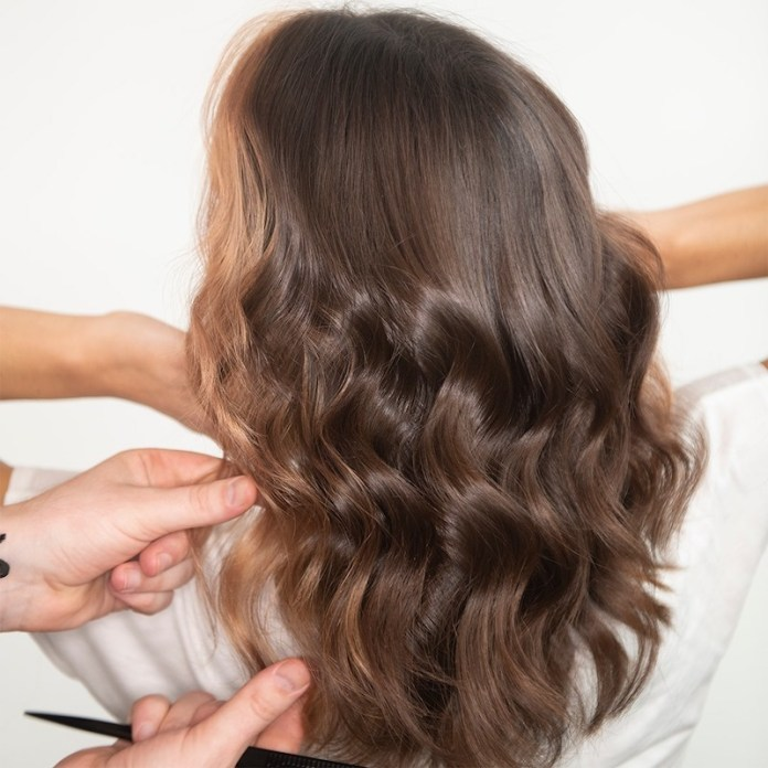 cliomakeup-colori-capelli-autunno-inverno-2021-2022-teamclio-22