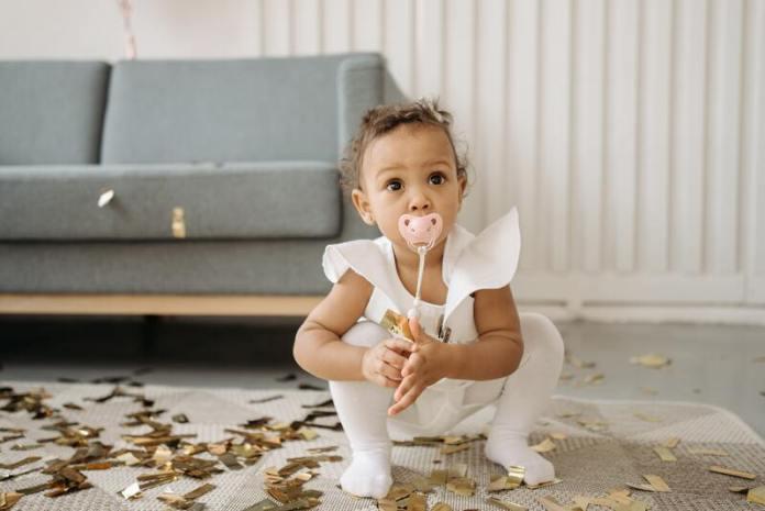 cliomakeup-come-togliere-ciuccio-due-anni