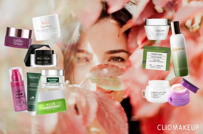cliomakeup-creme-antieta-autunno-prodotti