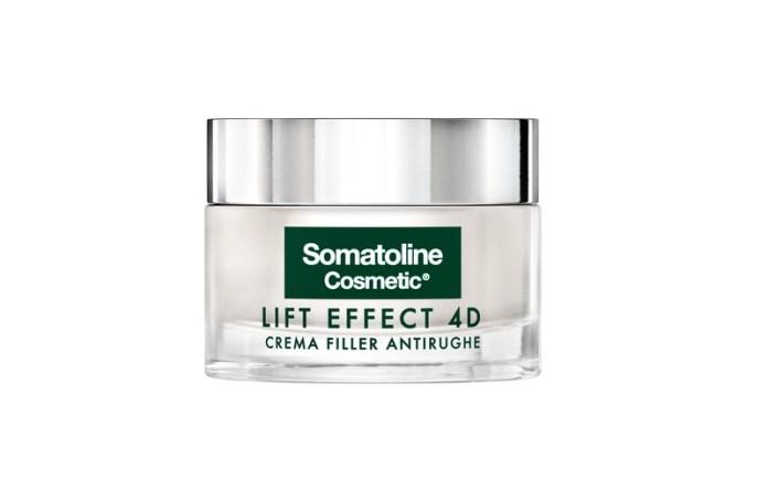 cliomakeup-creme-antieta-autunno-somatoline-lift-effect-4D