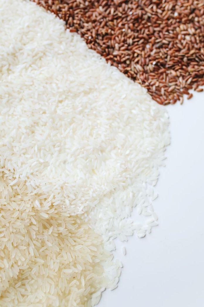 cliomakeup-glutine-e-lattosio-6-cibo