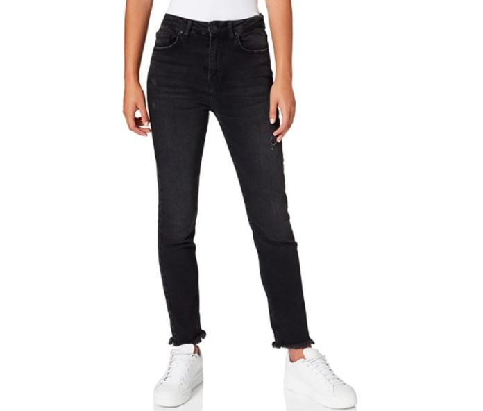 cliomakeup-jeans-autunno-2021-16