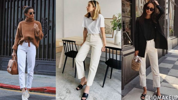 cliomakeup-jeans-bianchi-autunno-2021-1-copertina