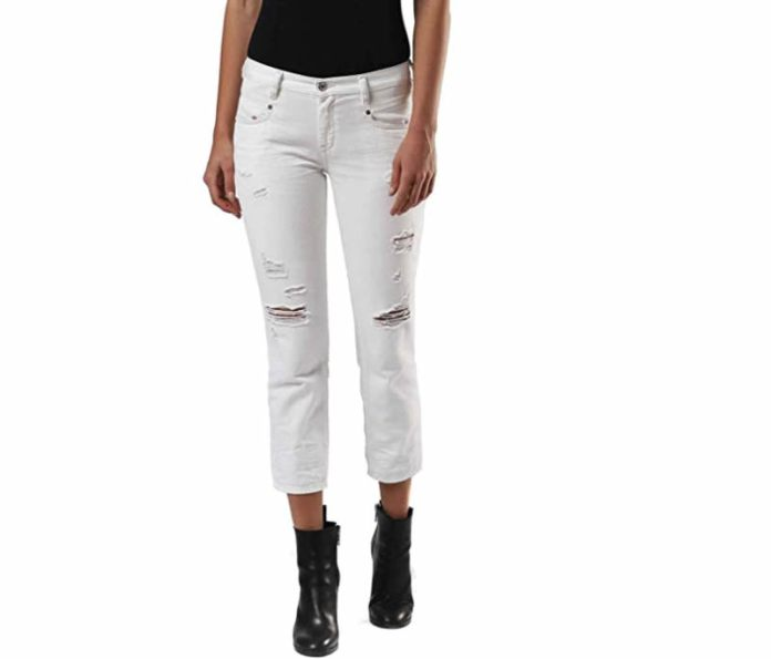 cliomakeup-jeans-bianchi-autunno-2021-7