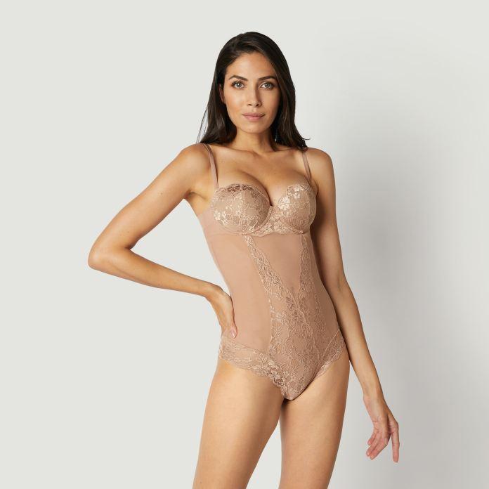 cliomakeup-lingerie-autunno-2021-8