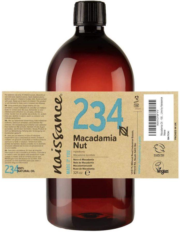 cliomakeup-olio-macadamia-teamclio-1