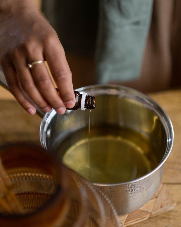 cliomakeup-olio-macadamia-teamclio-14