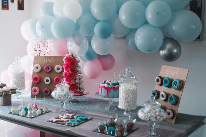 cliomakeup-organizzare-festa-compleanno-bambini-buffet