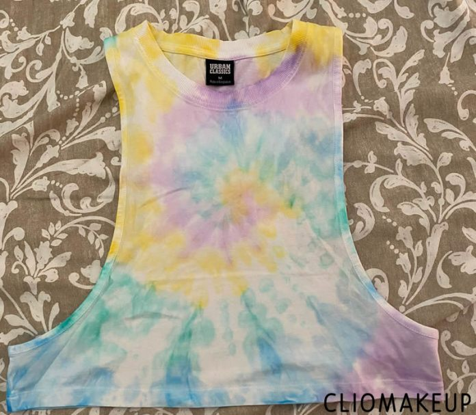 cliomakeup-outfit-autunno-2021-10