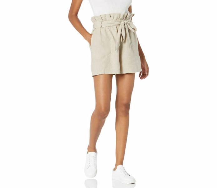 cliomakeup-pantaloncini-paperbag-2021-16