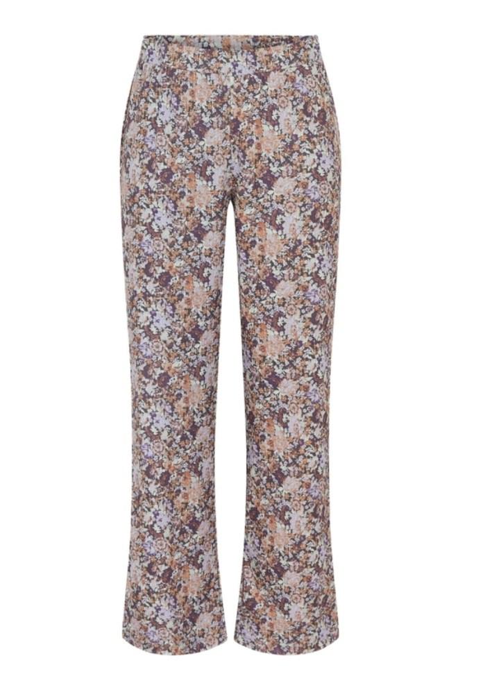 cliomakeup-pantaloni-a-fiori-2021-43