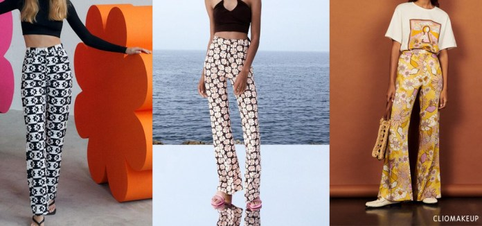 cliomakeup-pantaloni-fiori-cover