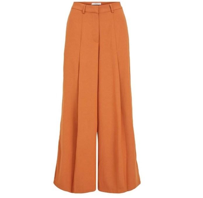 cliomakeup-pantaloni-vita-alta-autunno-2021 (21)