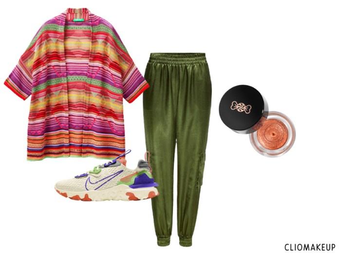 cliomakeup-pantaloni-vita-alta-collage