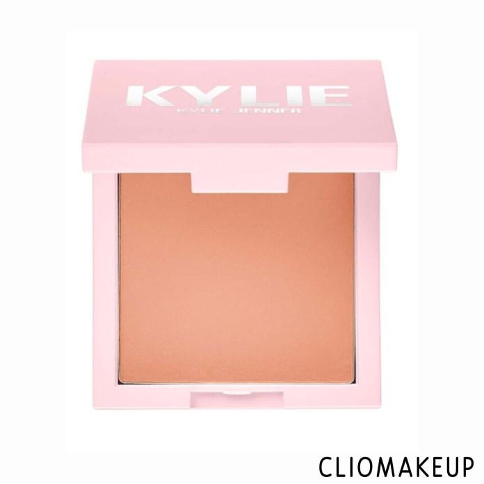 cliomakeup-recensione-blush-kylie-jenner-pressed-blush-powder-1