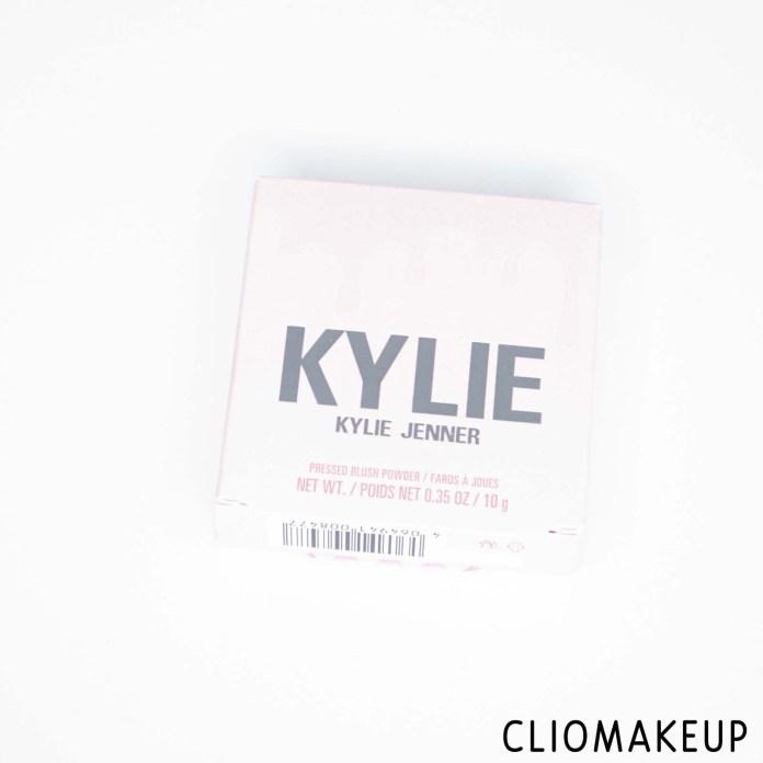 cliomakeup-recensione-blush-kylie-jenner-pressed-blush-powder-2