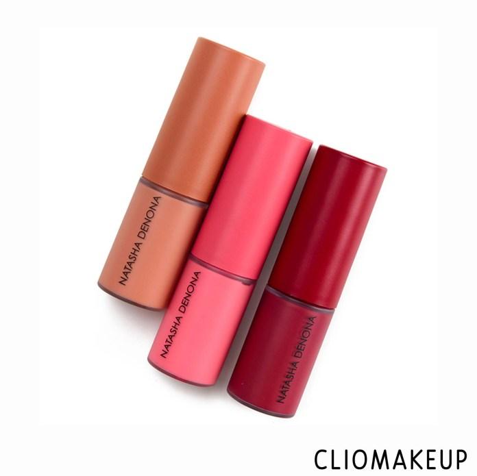 cliomakeup-recensione-blush-natasha-denona-puff-paint-liquid-blush-serum-3