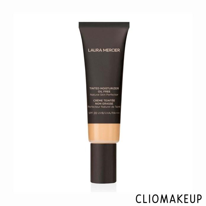 cliomakeup-recensione-crema-colorata-laura-mercier-tinted-moisturizer-oil-free-natural-skin-perfector-spf-20-1