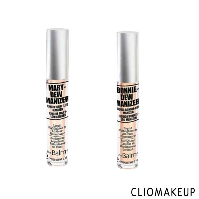 cliomakeup-recensione-illuminante-the-balm-mary-dew-manizer-liquid-mary-lou-manizer-liquid-highlighter-3