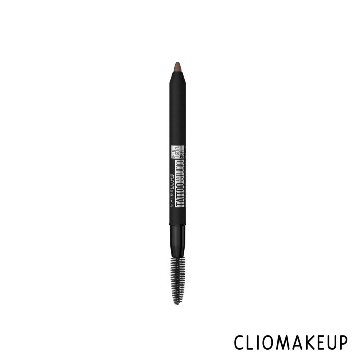 cliomakeup-recensione-matita-sopracciglia-maybelline-tattoo-brow-pigment-pencil-1