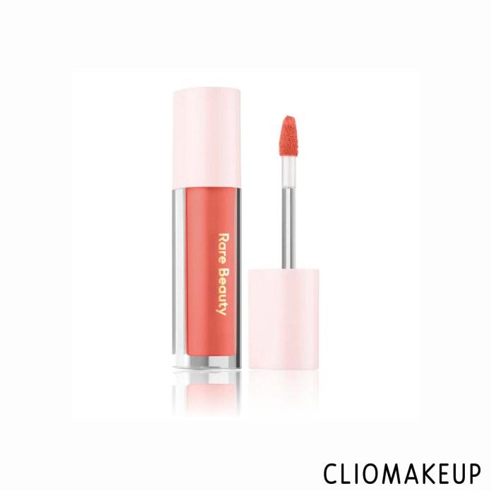 cliomakeup-recensione-ombretto-liquido-rare-beauty-stay-vulnerable-liquid-eyeshadow-1