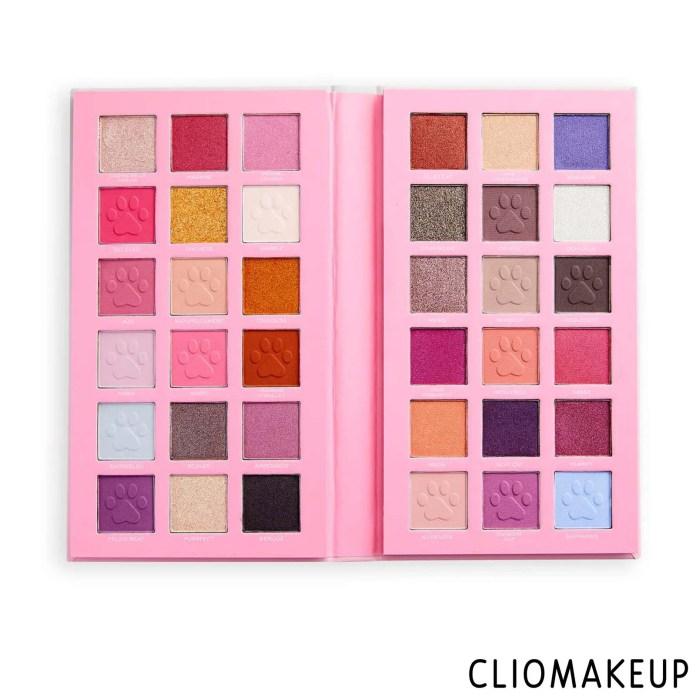 cliomakeup-recensione-palette-i-love-revolution-disney-the-aristocats-marie-eyeshadow-palette-1