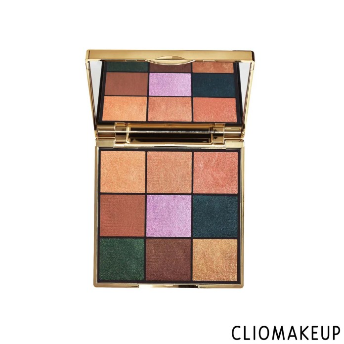 cliomakeup-recensione-palette-l-oreal-x-elie-saab-bridal-collection-eyeshadow-palette-1