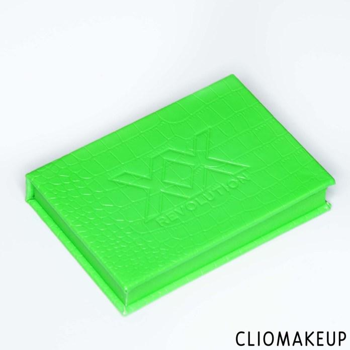 cliomakeup-recensione-palette-xx-revolution-billie-flexx-shadow-palette-3