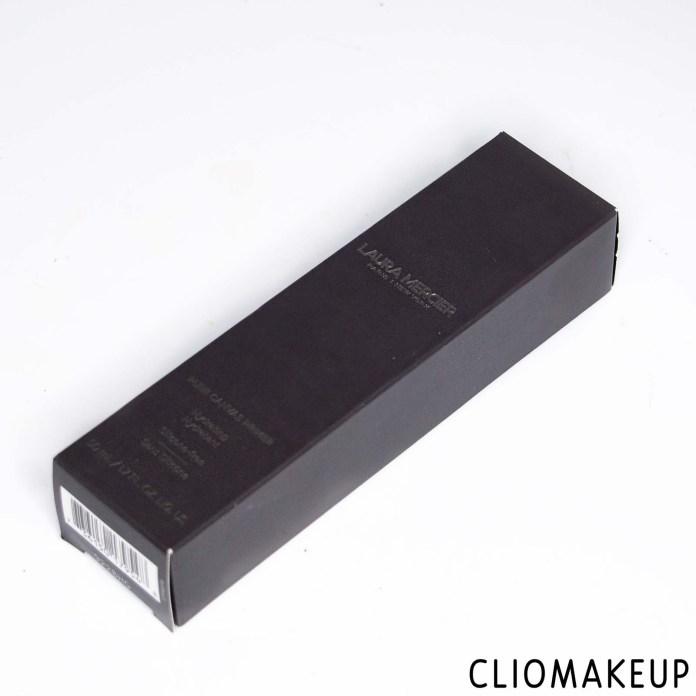 cliomakeup-recensione-primer-laura-mercier-pure-canvas-primer-hydrating-2