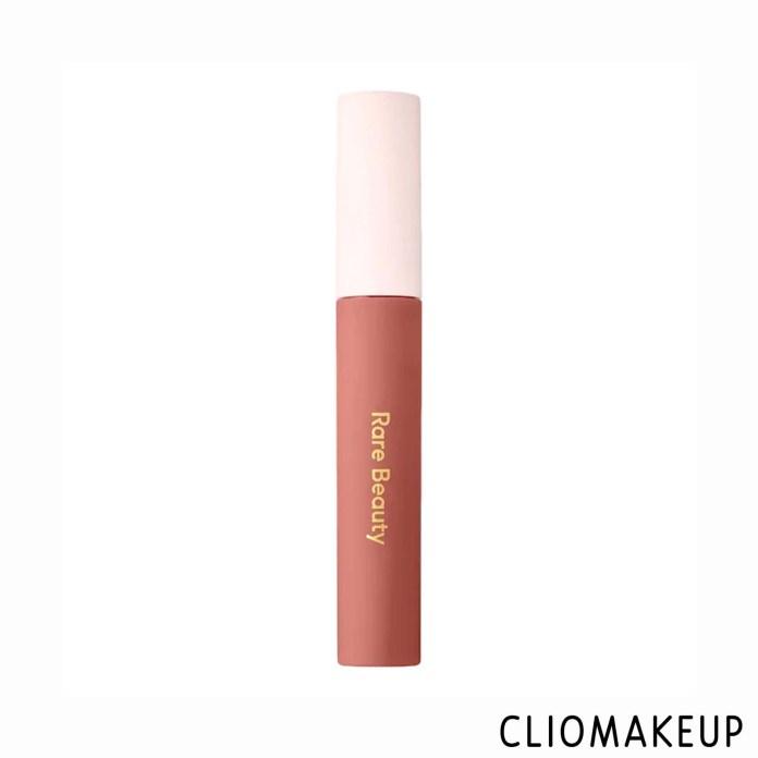cliomakeup-recensione-rossetto-rare-beauty-lip-souffle-matte-lip-cream-1