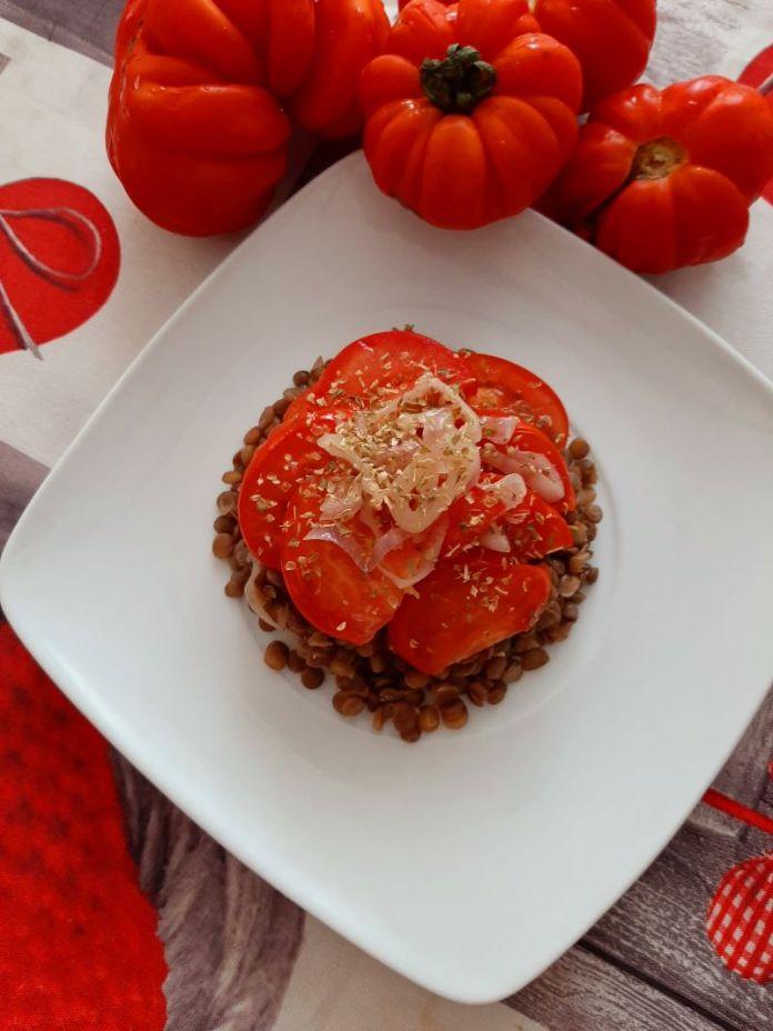 cliomakeup-ricette-insalate-light-11-lenticchie