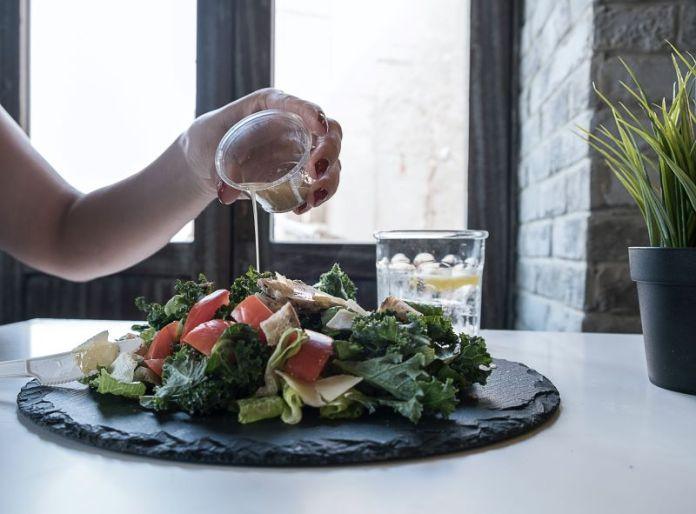 cliomakeup-ricette-insalate-light-13-piatto.