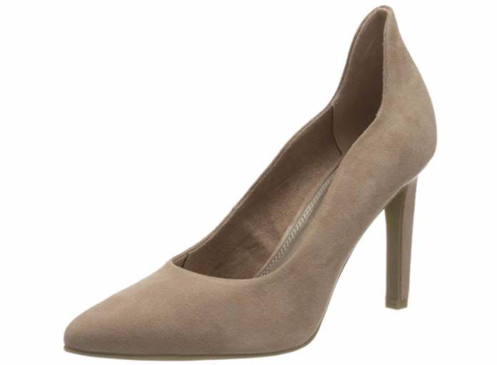 cliomakeup-scarpe-autunnop-2021-2