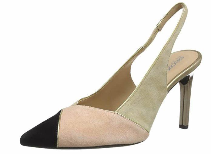 cliomakeup-scarpe-autunno-2021-3