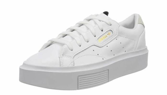 cliomakeup-scarpe-autunno-2021-6