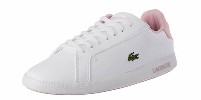 cliomakeup-scarpe-autunno-2021-8