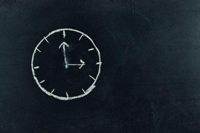 cliomakeup-svezzamento-2-timing