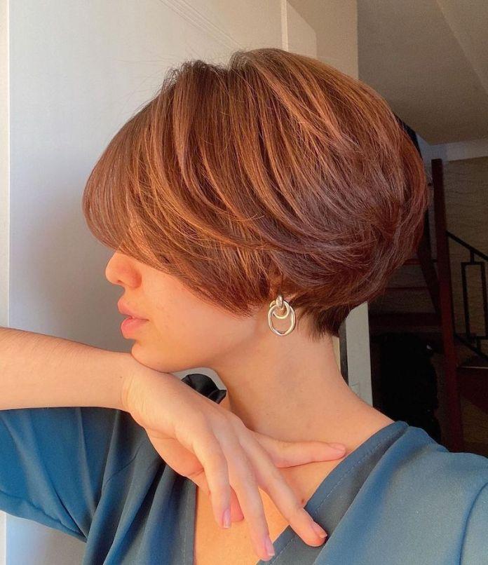 cliomakeup-tagli-capelli-autunno-inverno-2021-2022-teamclio-1