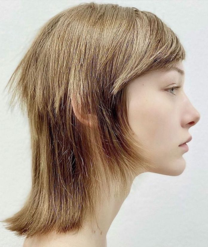 cliomakeup-tagli-capelli-autunno-inverno-2021-2022-teamclio-12