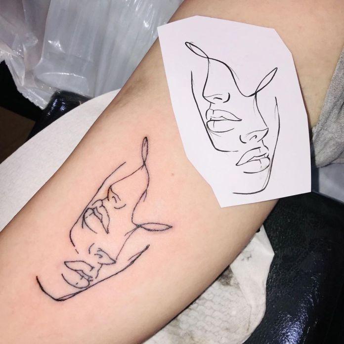 cliomakeup-tatuaggi-estate-2021-7