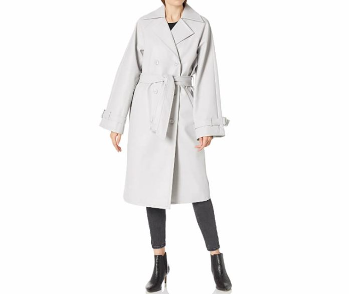 cliomakeup-trench-autunno-2021-15